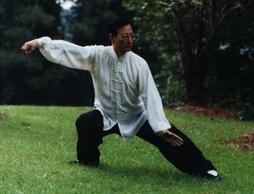 Tingsen Xu